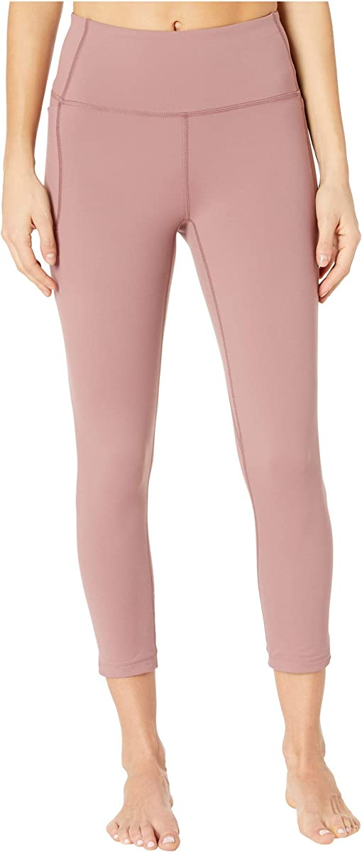 Hushed Pink/Dash Pink