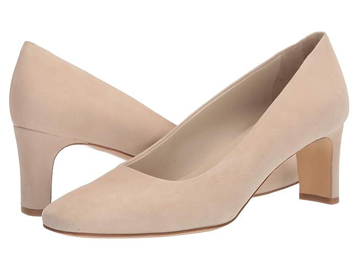 Amalfi by Rangoni  Sven (Sand Cashmere) Womens  Shoes