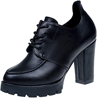 912721c001d6d Amazon.com: Penny Loafers - Bedding: Home & Kitchen