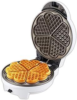 Appareils à sandwich et presses à panini Waffle machine for paninis, biscuits, pommes de terre rissolées Autre On The Go P...