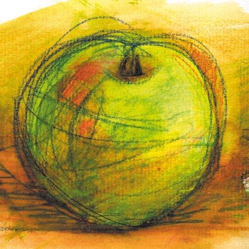 Staedtler Karat Aquarell Premium Watercolor Pencils, Set of 12 Colors (125M12) Photo #11