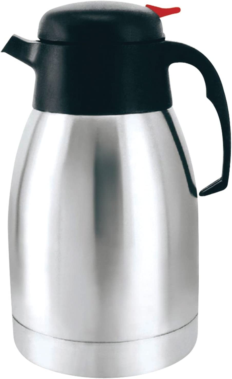 Brentwood CTS-1200 40 Ounce Vacuum Cof Insulated Steel Stainless Super-cheap Fashion