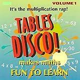 Mental Arithmetic 10th Set of Questions