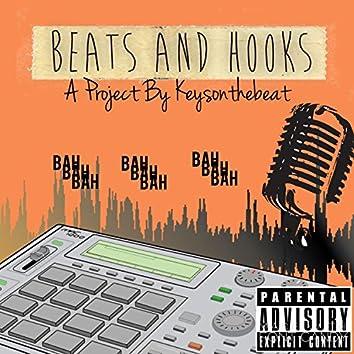 Beats and Hooks