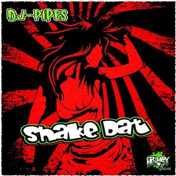 Shake Dat
