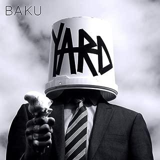 Baku [Explicit]