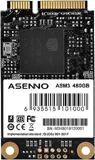 Amazon.es: ssd 500gb - Discos duros sólidos / Almacenamiento de ...
