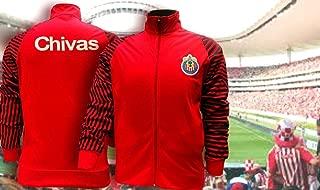 Best chivas training jacket Reviews