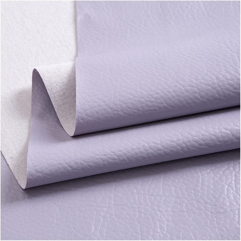 Artificial Leather Faux Sale Easy-to-use Sheets Earrings Color for Solid