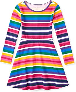 Best plain knit dress Reviews