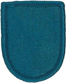 custom beret flash
