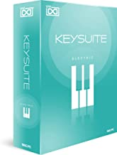 Key Suite Electric -エレクトリックキーボード音源-