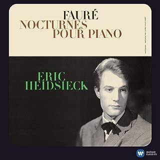 Nocturne No.3 in A flat major/As-dur/en la bémol majeur Op.33 n°3 (Remasterisé en 2011 - Multi channel)