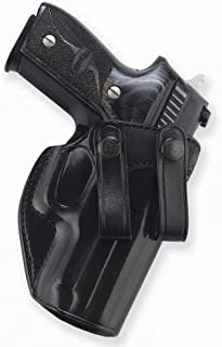 Galco Summer Comfort Inside Pant Holster – Springfield XD/XD(M)