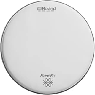 Best v drum heads Reviews