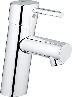 GROHE 3224010L | Concetto Basin Mixer Tap