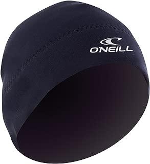 O'Neill Neoprene 2mm Beanie