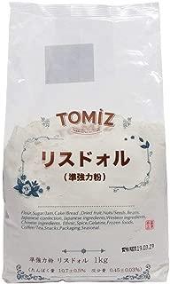 Tomiz Baguette Lys D'Or  Flour, 1Kg