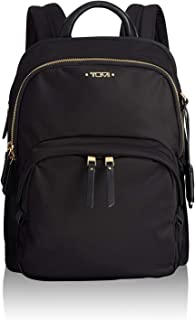 Best tumi voyageur dori backpack Reviews
