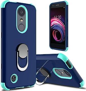 Lgfortune 2 Phone Case