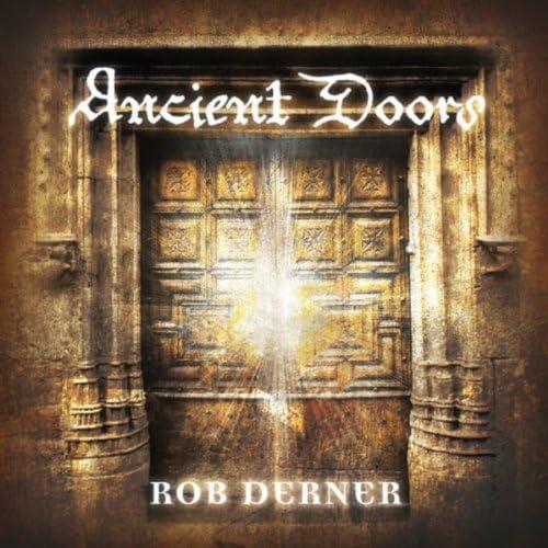 Rob Derner