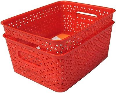 Fair Food ™ Multi Basket (Set of 2)