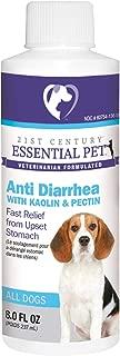 Anti Diarrhea Liquid