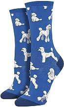 toy poodle socks