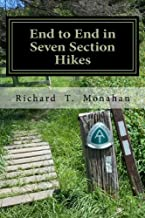 End to End in Seven Section Hikes: Quality Time Spent on the Appalachian Trail