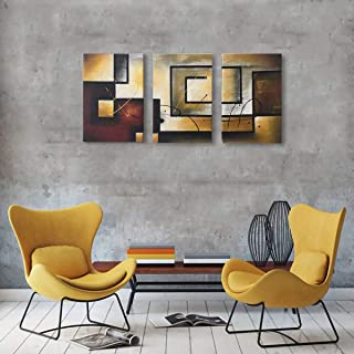 Best painting canvas price list Reviews