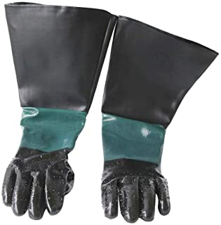 Best electrical gloves lowes Reviews
