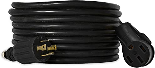 Best nema 14-50r extension cord Reviews