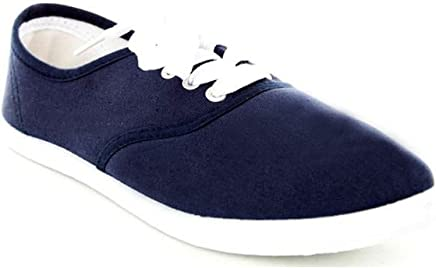 eb4b927ecd3 Shoebella Inc @ Amazon.com: