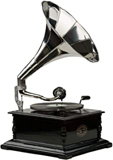 Amazon Fr Gramophone Ancien