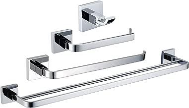 porta bathroom accessories prices