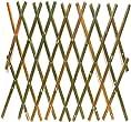 Amazon.es: 50 - 100 EUR - Delimitadores de bordes / Huertos ...