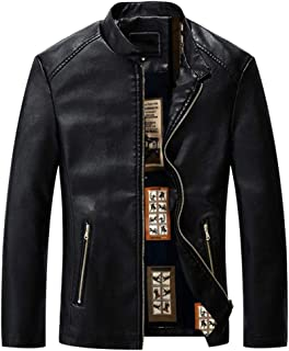 Heaven Days(ヘブンデイズ) レザージャケット 革ジャン アウター ライダースジャケット ジャケット ブルゾン シングルライダース メンズ 1811C0294