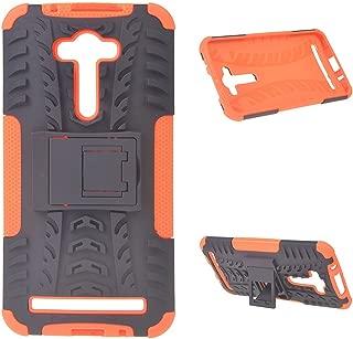 asus zenfone 2 laser custom case