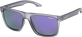 Men's Harlyn Polarized Sunglasses