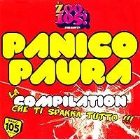 Panico Paura Compilation