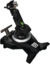 xbox 360 cyborg fly 9 wireless flight stick