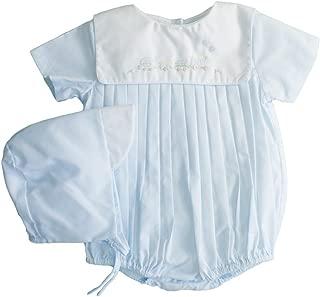 petit ami baby clothes
