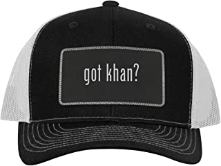 Best salman khan in black leather jacket Reviews