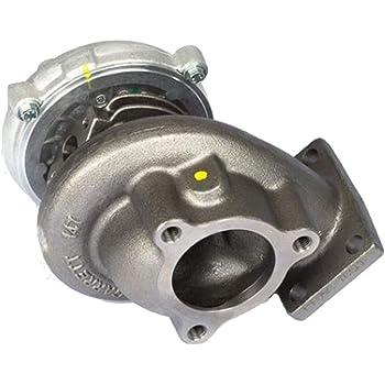 Ignition Switch RC461-53962 for Kubota SVL75 SVL75C SVL90 SVL95 KX018 KX057 KX080 KX161 KX41 U25 U27 U35 U17 U45 U48 U55 R065