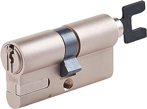 Yale 05/501000/SN - Linus® verstelbare cilinder
