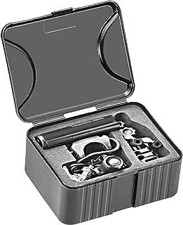 Lezyne Macro Drive 1100XL Remote Loaded Headlight Kit