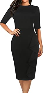 Best plus size church outfits Reviews