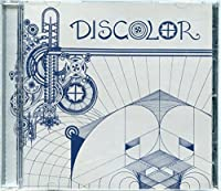 Discolor by Discolor