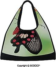 Best chrysalis sleeping bag Reviews
