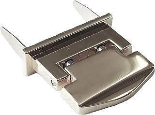 オコシ金具(平型) シルバー